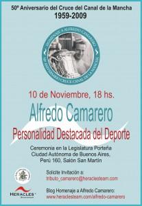 PDD_Camarero2