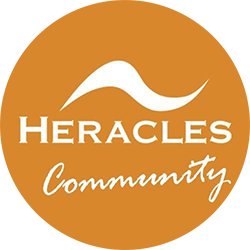 Heracles Community